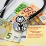 Reparaturkosten bei der Kaskoversicherung