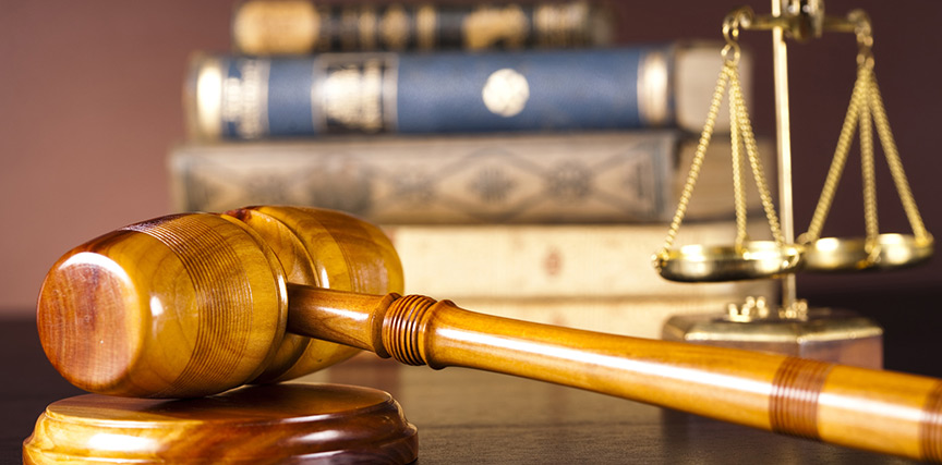 Rechtsanwalt für Strafrecht und Strafverteidiger in Kassel