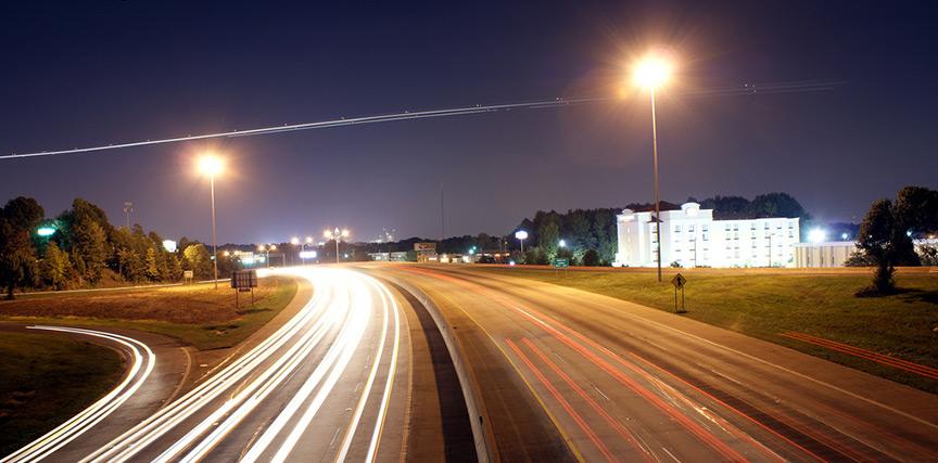 Rechtsanwalt und Fachanwalt für Verkehrsrecht in Kassel