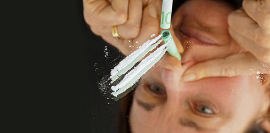 Rechtsanwalt für BtmG und Drogenstrafrecht in Kassel