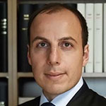 Mustafa Üstün - Rechtsanwalt für Autokauf in Kassel